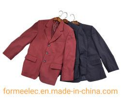 ملابس خارجية ملابس خارجية استخدمت بالات ملابس ملبوسة بالأسهم ملابس الشتاء بدلة الرجال