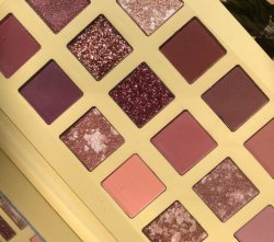 Eigenmarke bilden gepresste Augenschminke-Palette der Kosmetik-24 Farbe
