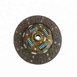 180*132*20*22 de la Chine usine pièces de rechange de gros disque d'embrayage Auto Assy pour Lifan 320 Great Wall, Lifan Geely, Chery, Spareworks