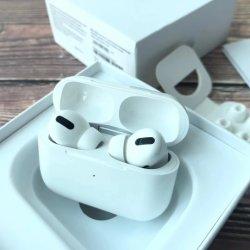 1: 1 ursprünglicher Tws Kopfhörer drahtlose Earbuds Geräusche, die Kopfhörer-Sport-Kopfhörer für Airpods PRO beenden