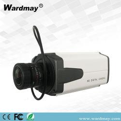 [أدم/وم] [هيغ-قوليتي] [5.0مب] [ه]. 265 فيديو مراقبة أمن صندوق [إيب] آلة تصوير من [كّتف] آلة تصوير مموّن