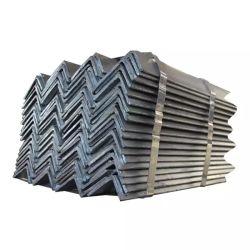 Q235/25*25/MS ángulos L Perfil/ángulo de acero de inmersión en caliente barra/ángulo de acero/ángulo de acero Hierro/barra de ángulo igual/barra de ángulo de acero desigual