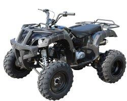 De Stijl 200cc 150cc CVT Olie Gekoelde ATV van de hamer (MDL 200AUG)