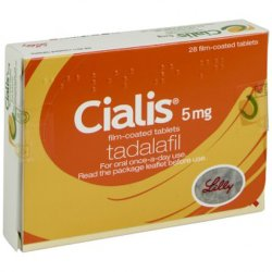 OEM Tadalafi 고품질 강력 Male Capsule 개인 라벨 & 성력 만캡슐 제품 또는 알약 병
