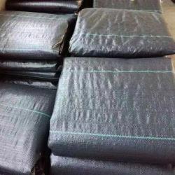 الغطاء الأرضي المصنوع من القماش الزراعي لبنية حاجز Weed Fabric بنسبة 100% PP القماش غير المحبوك المصنوع من القماش البصق مضاد للأشعة فوق البنفسجية و محب للماء اختياري