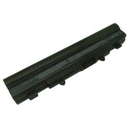 Batterie Al14A32 für Acer streben E14 E15 E5-571 E5-572 V3-472 V3-572g V5 E1-571g