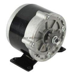 piccolo motore di CC di 12V 300W con Wormgear per le automobili del `S del bambino