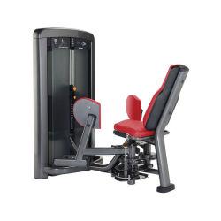 Fitness, Salle de gym et des équipements de gym, corps de construction, de la hanche enlèvement (XH-916)