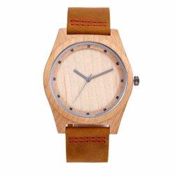 방수 단풍나무 그림자 시계 안쪽에 단 하나 예 사각 점