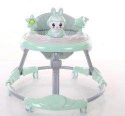 Nouveau design Rolling voiture jouet marchette pour bébés Bébé poussette