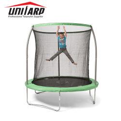 Outdoor Trampolines te koop 8FT Recreational Circular Trampoline for Children