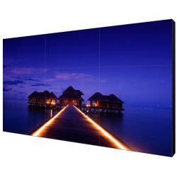 LED P1.5 für Video-Wand des Hochzeits-Geldstrafen-Pixel-Bildschirm-Xxxxx LCD Xxx grosse Mietdes gebrauch-P20