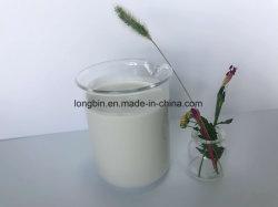 Fungicida de alta qualidade Carbendazim com bom preço, 98%TC