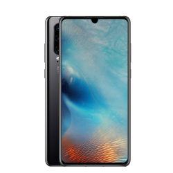 Telefone IP telefone celular Telemóvel Duplo SIM para a Huawei P30 PRO 8GB+256GB