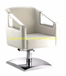 B122-B sillas de diseño de mobiliario y equipo de salón