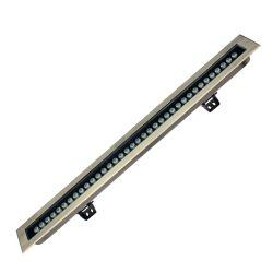 18W~48W高い発電LEDの壁の洗濯機ライト