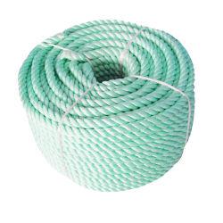 Corda di nylon - corda di campeggio Escursionismo pesca Survival Parachute Cord - corde di amaca all'aperto