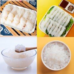 Commerce de gros Instand de spécialités chinoises La nourriture avec longue durée de vie dans des conditions normales de stockage de température