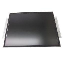 ATM機械PnのためのAuoの接触LCD/LEDパネルスクリーンのモニタの表示キオスク: G150xg01