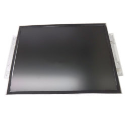 Auo Touch Panel LCD/LED pantalla del Monitor de pantalla de kiosco para cajero Pn: G150xg01