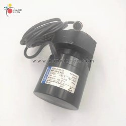 Sm102 CD102 XL105 Maschinen-Bewegungslaufwerk F4.105.1221 F4.105.1231 F4.105.1271