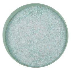 Mejor Precio de salida de fábrica Feso4.7H2O sulfato ferroso Heptahydrate Precio polvo
