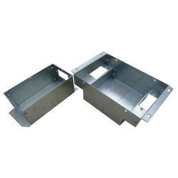 Fabrik-direkter umweltfreundlicher Aluminiumwasserstrahllaser-Ausschnitt-Service