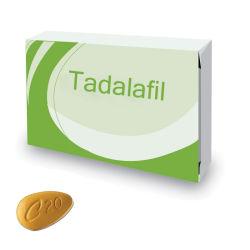 Herbal/Non-Herbal/Generic Tadalafi marca personalizada de sexo masculino mejora de las píldoras para el sexo masculino de primera calidad Enhancer Pills