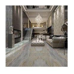 Lastra bianca/nero/grigia/blu/colore rosa/verde di marmo popolare/mattonelle di marmo naturali/parete/pavimento per il controsoffitto/la parte superiore/isola/cucina di vanità