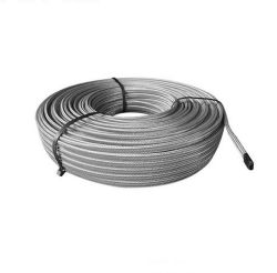 Водяной трубопровод системы отопления кабельные системы отслеживания