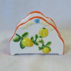 Heet verkoop en Met de hand gemaakte Houseware van de Platen van de Last Ceramische