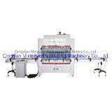 Düsen-Chlorid-Verpackmaschine-Produktlinie der Cer-Bescheinigungs-8