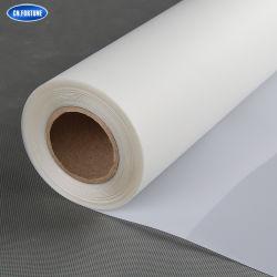 Materiali pubblicitari hot-selling base acqua carta impermeabile per getto d'inchiostro