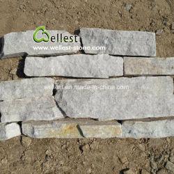 فضة غروب مرويت حجارة سائبة, نوع ذهب خطّ خشبيّة مرويت حجارة