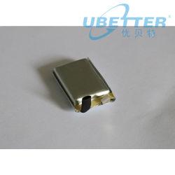 Batterie au lithium polymère 3,7 V 380mAh batterie rechargeable pour RC Quadcopter/Bourdon