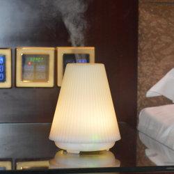 Портативный Дом Декор ультразвуковой электрический аромат масла диффузор