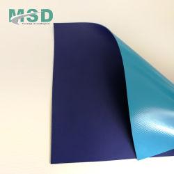 Tissu PVC étanche pour piscine