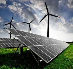 الألواح الشمسية 50 واط-- 340 واط من خلية واحدة من الدرجة الأولى الشمسية 6×6 / سعر رخيصة للطاقة الشمسية للبيع