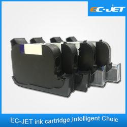 Cartouches d'encre/cartouche jet d'encre/Cartouches pour imprimante jet d'encre haute résolution de compatibilité pour Videojet Domino ect