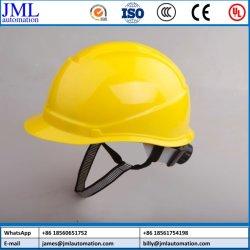 Жесткий FRP Red Hat безопасности Red Hat шлем для промышленности строительство здания работников цена