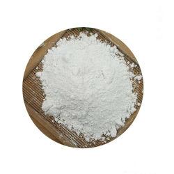 Verniciare il diossido di titanio del rutilo chimico della materia prima del diossido di titanio