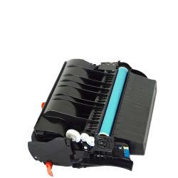 卸売! 高品質のLexmark T650 T654 T640 T656のトナーカートリッジ7K/25K/36KのSccチップ
