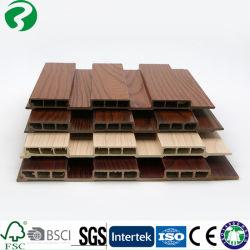 Buwei dekorativer Isolierungs-Wand-Vorstand-akustischer Schaumgummi-Lärmverminderung-akustischer Schaumgummi