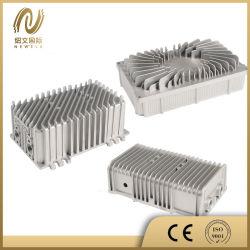 정밀도는 주물 OEM를 정지한다 & ODM 주조는 자동차 부속 기관자전차 부속품을%s 주조 알루미늄 부속을 정지한다