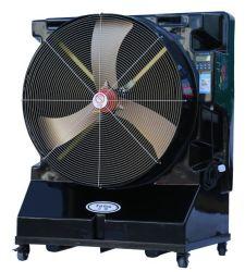 protection environnementale de l'OFS-36B amovible de la climatisation
