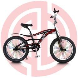 """12 """" [ستيل فرم] نمو نوع وسخ درّاجة فتى/بنات جديات/أطفال درّاجة"""