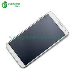 Продажи на заводе ЖК-дисплей для мобильного телефона Samsung Galaxy примечание 3 N900 N9005 N900A