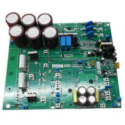 El servicio centralizado de IATF16949/ISO13485/ISO9001 Conjunto de la placa de circuito impreso