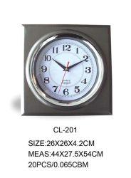 Классической старинной простые большие настенные часы Cl-201