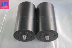 SKF ベアリング高品質中国製 HDPE ローラー